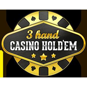 3 Hand Casino Hold Em