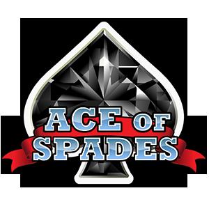 Ace Of Sades