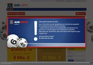 aldi-lotto