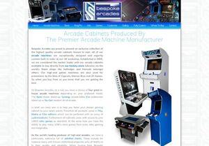 bespoke-arcades.co