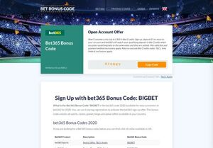 bet-bonuscode.co