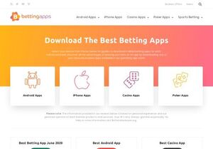 bettingapps