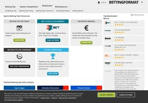 bettingformat.co