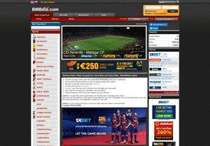 Tipp3 betting classic program for windows sports odds betting calculator