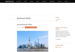 business-skills24