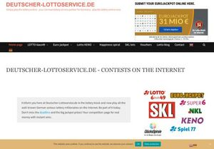 deutscher-lottoservice