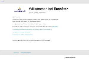 earnstar