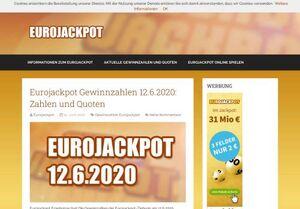 eurojackpot-gewinn-zahlen
