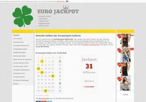 eurojackpot-zahlen