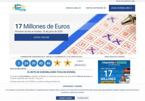 euromillones.com