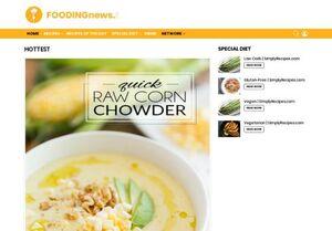 foodingnews