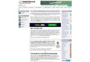 football-data.co