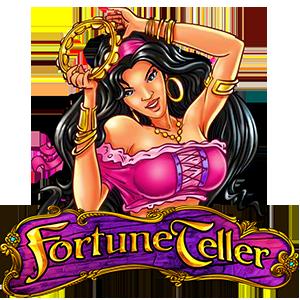 Fortune Teller Playngo