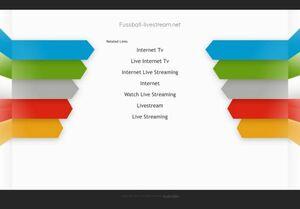 fussball-livestream