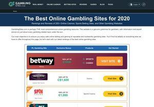 gamblingsites