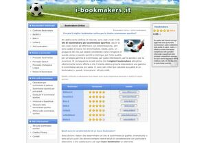i-bookmakers