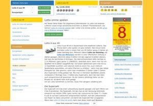 lotterie-online