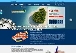 lottery24