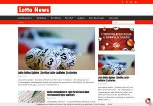 lotto-news