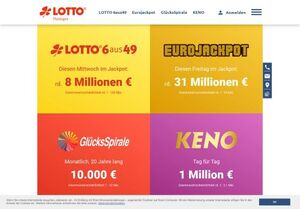lotto-thueringen