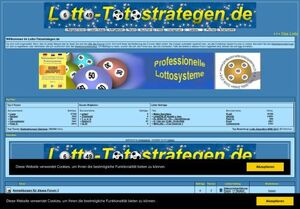 lotto-totostrategen