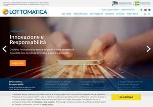 lottomaticaitalia