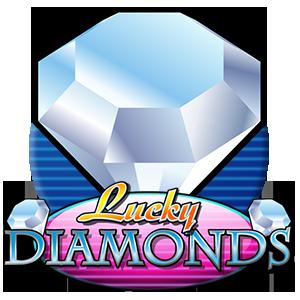 Lucky Diamonds