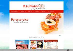 metzgerei-kaufmann