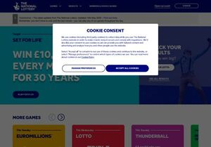 national-lottery.co
