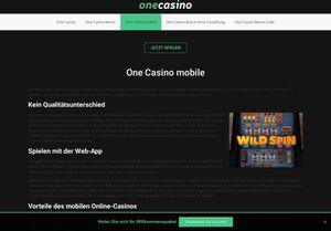 onecasino-online