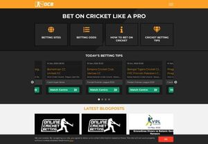 onlinecricketbetting