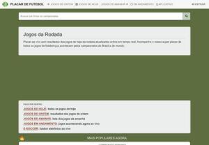 placardefutebol.com