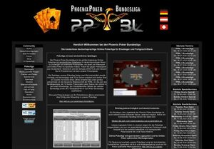 ppbl-online