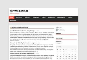 private-bank