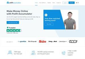 profitaccumulator.co