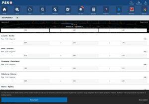 online casino psk psk bonus 2021 psk casino psk casino online psk kasino psk online casino
