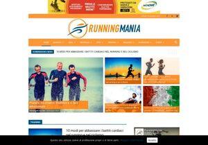 runningmania