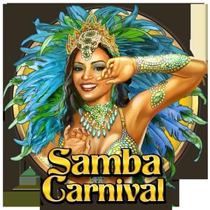 Samba Carneval