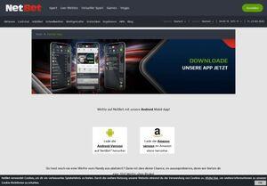 sport.netbet