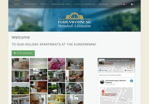 steinhof-littmann