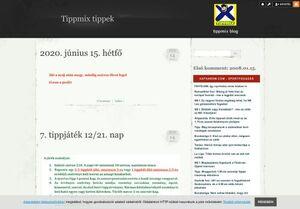 tippmix.blog