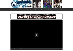 Utakmice Online Betting DE
