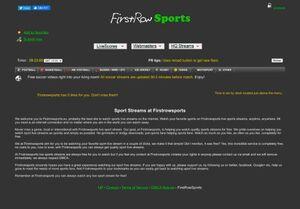xn--firstrowsport-8xe